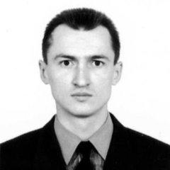 Вадим Миловский