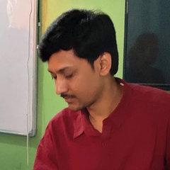 digitalkora Kalyan nagar