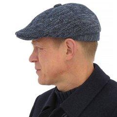 Andrei Hidranovich