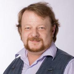 Dmitriy Alekseenkoff