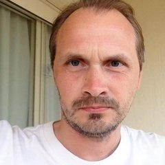 Константин Репников