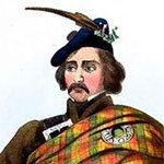 Highlander7