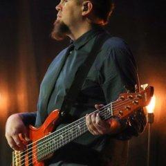 Anton Efremoff