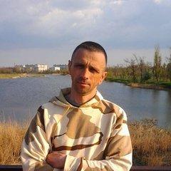 Volodya Dudnichenko
