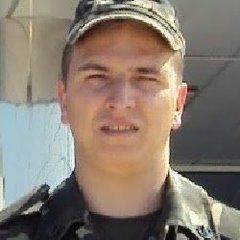 Андрей Соловйов