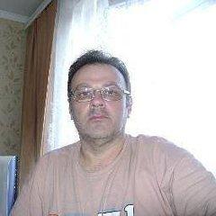 Sergej Plahotin