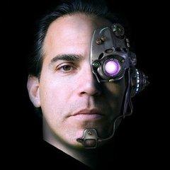kiborg16