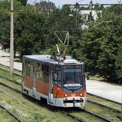Pekar0201