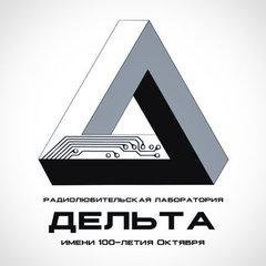 Дельта-87