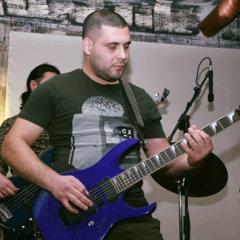 Shahin Hasanov