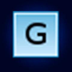 Gerader
