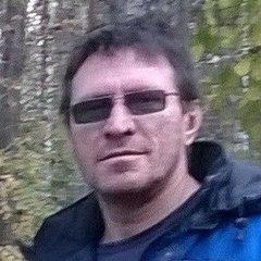 Владимир Демянчук
