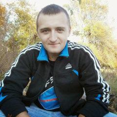 Максим Щедрин