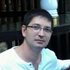 Artur Shakurov