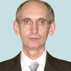 Юрий Деленда