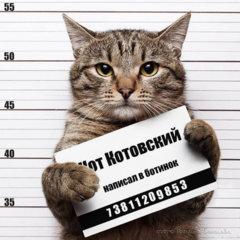 Сергій Федченко