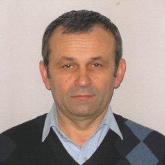 Sergiu Burlacu