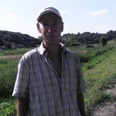 Митрофан Алёхин