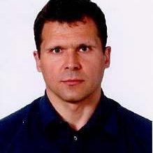 Valery Anpilov