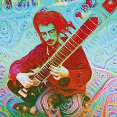 Глеб Панков