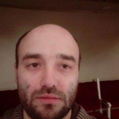 Михаил Котолевский