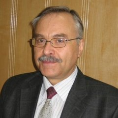 Александр Ашметков