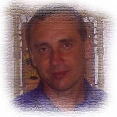 Тарас Скульський