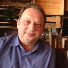 Юрий Воропаев