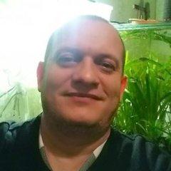 Denis Shulga