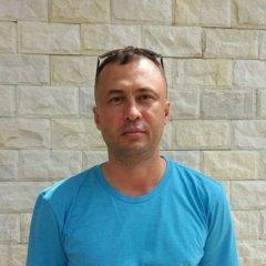 Артём Хоменко