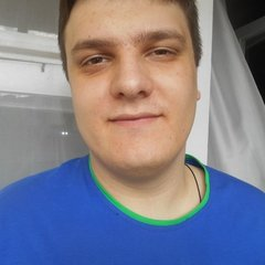 Андрей Протаскин