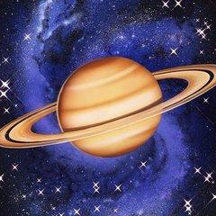 Saturn-150