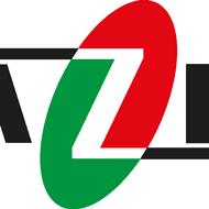 Представитель Gazer