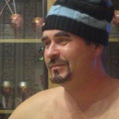Дмитрий Ягупов