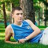 Aleksey Shirin
