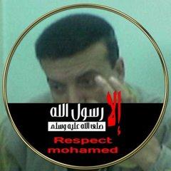 Saad Abdulsattar