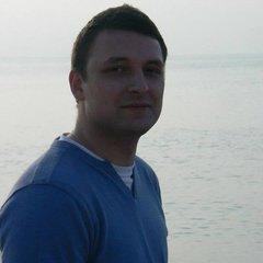 Bartosz Filarski