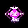 Custom IBC