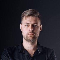 Andrew Dalevskyi