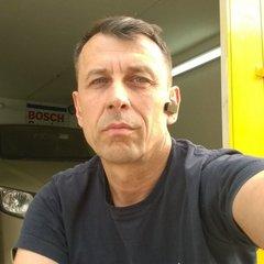 Boris Latysh
