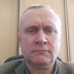 Константин Краснов