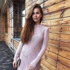 Юля Степанова