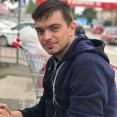 Вадим Куманов