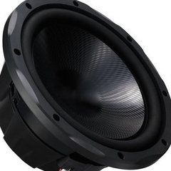 Zvuki