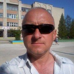 Назар Піцик