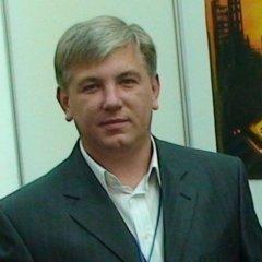 Сергей Биржевой
