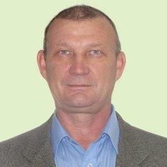 Yury Kirichenko