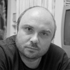 Denis Kirin