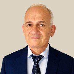 Theo Papavasiliou