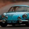 CAR TALK YOUTUBE